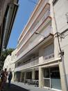 Aïllament Tèrmic de mitgeres i patis C/. Pou de Sant Pere, nº 20 (Sant Feliu de Llobregat)