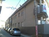 Edifici de habitatges al Carrer de Jacint Verdaguer, nº 1-3 (Torrelles de Llobregat)