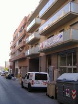 Edifici de habitatges al Carrer Doctor Manuel Riera, nº 82-84 (Esplugues de Llobregat)