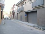 Edifici de habitatges al Carrer de Sant Pau, nº 25 (Torrelles de Llobregat)