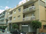 Façana al C/. Sant Jaume, nº 7-9 (Sant Feliu de Llobregat)