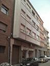 Façana al C/. Miguel de Cervantes, nº 12 (Sant Feliu de Llobregat)