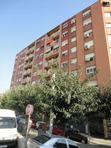Cobertes i terrats al C/. Santiago Ramón y Cajal, nº 123-125 (Hospitalet de Llobregat)