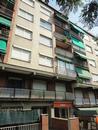 Façanes al Pg. Comte de Vilardaga, nº 8 (Sant Feliu de Llobregat)