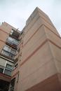 Aïllament Tèrmic de façana C/. Barcelona, nº 1 (Sant Feliu de Llobregat)