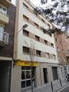 Aïllament Tèrmic de façana C/. Comerç, nº 34 (Hospitalet de Llobregat)