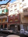 Reforç estructura al C/. Cedres, nº 12 (Esplugues de Llobregat)