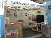 15ª Edició de FiraDespí, amb la participació activa de Torre de la Creu Aquitectura Tècnica, SLP