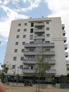 Aïllament Tèrmic de façanes al C/. Narcís Monturiol, nº 159-161 (Hospitalet de Llobregat)