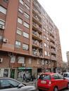 Façana al C/. Santiago Ramon y Cajal, nº 119-121 i 123-125 (Hospitalet de Llobregat)