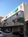 Aïllament Tèrmic de façanes i terrats C/. Vicente Ferrer, nº 6 (El Prat)