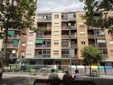 Aïllament Tèrmic de les Façanes principal i posterios a l'Av. Verge de la Montserrat, nº 178-180 (El Prat de Llobregat)