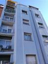 Façanes al C/. Castelao, nº 140 (Hospitalet de Llobregat)