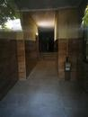 Adequació de l'accessibilitat en planta baixa a l'edifici del carrer Pablo Neruda, nº 48 (El Prat de Llobregat)
