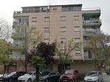 Rehabilitació constructiva de les façanes de l'edifici del carrer Pablo Neruda, nº 48 (El Prat de Llobregat)