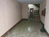 Adecuació de l'accessibilitat el vestíbul de planta baixa de l'edifici del C/ Castelao, nº 83 (L'Hospitalet de Llobregat)